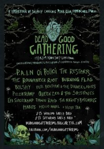 dead-good-gathering