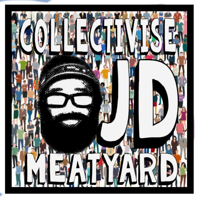 jd meatyard collectivise