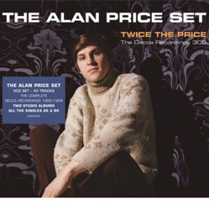 the-alan-price-set