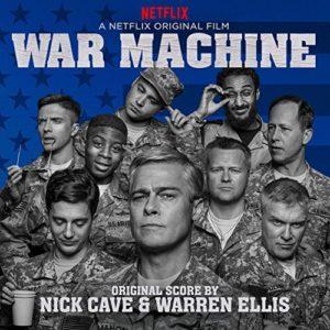 war-machine-300x300