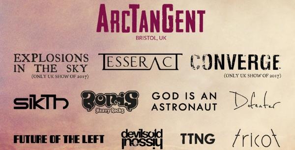 ArcTanGent-Festival-2017