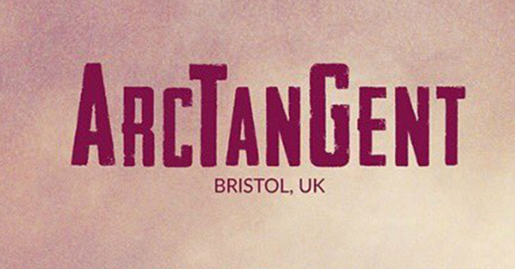 ArcTanGent Festival is Sold Out: Don't Panic read how you could still get tickets.