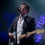 Blink-182 with Frank Turner: Nottingham – live review