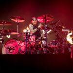Blink-182 Nottingham by Neil Johnson