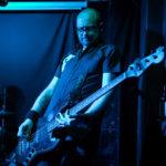 The Hudson Super 6: Derby – live review