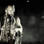 ColinStetson_Live_BW