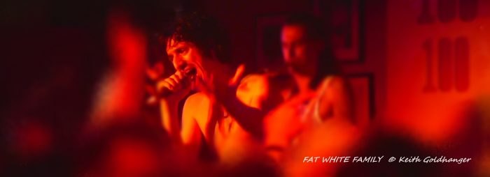 FAT WHITE FAMILY by Keith Goldhanger 2017 002