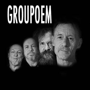 Groupoem