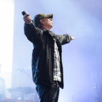 Leftfield: Live From Times Square, Newcastle – live review