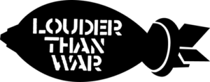 Louder_Than_War_Logo