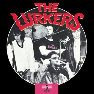 LurkersBox_edited-1