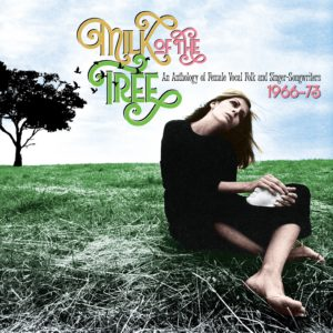 MILK-OF-THE-TREE-front-cover