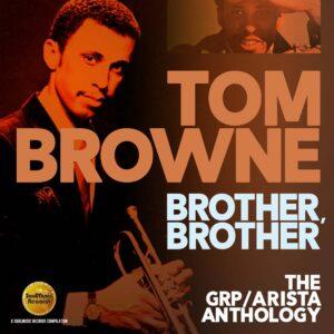 TOM-BROWNE