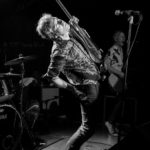 The Fleshtones (10)