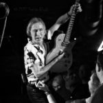 The Fleshtones (11)