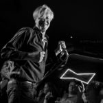 The Fleshtones (7)