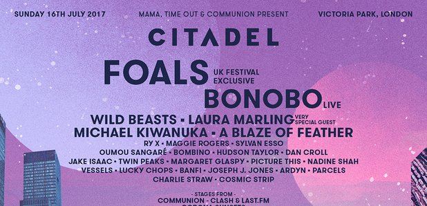 citadel-festival-2017-line-up-poster-1488889386-article-0