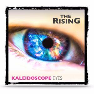 kaleido eyes