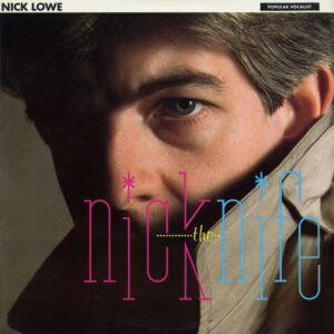 nicklowe_nicktheknife_cover_sm_3
