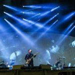 radiohead manchester 4.7.17 20