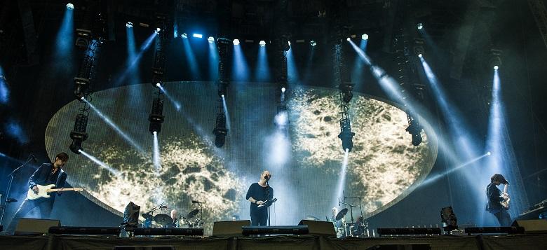 radiohead manchester 4.7.17 21