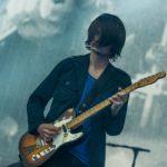 radiohead manchester 4.7.17 5