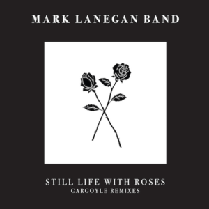 Mark Lanegan EP