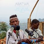 Abatwa - Why Did We Stop Growing Tall