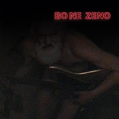 Bone Zeno