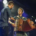 Cambridge Folk Festival – Live Review