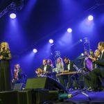 CFF 2017 syrian musicians 2