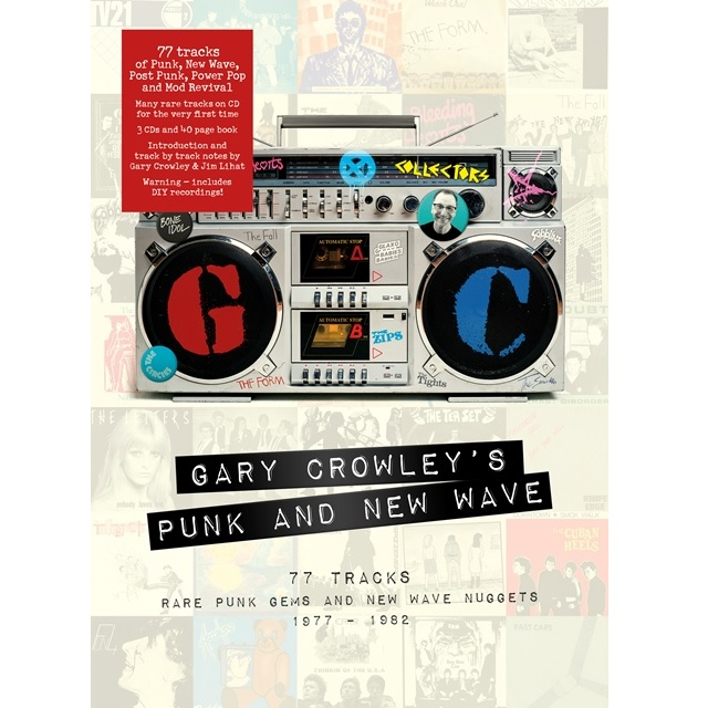 GaryCrowley_PaNW_Cover_Sticker