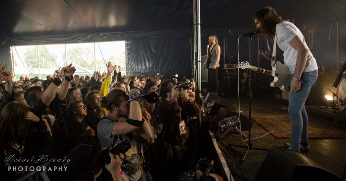 ATG 2017 Festival