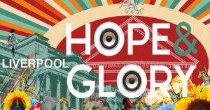 Hope and Glory Festival 2017