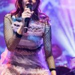 Kate Nash: O2 Ritz Manchester – live review