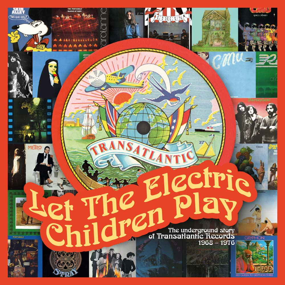 LET-THE-ELECTRIC-CHILDREN-PLAY