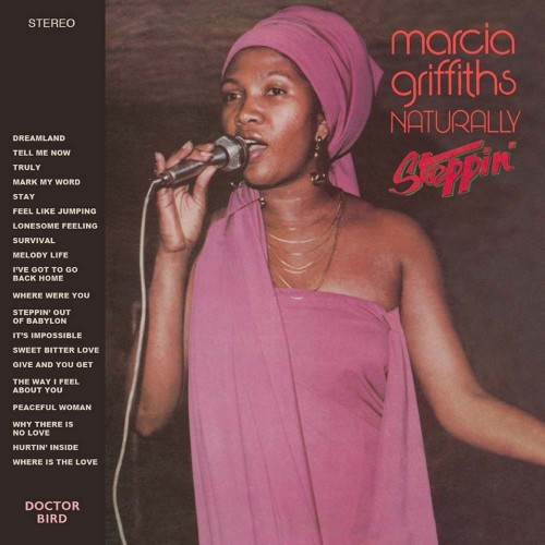MARCIA-GRIFFITHS-500x500