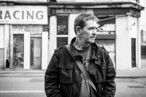 Mick - Promo - June 2017 - John Johnson - High Res-13