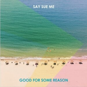 Say Sue Me