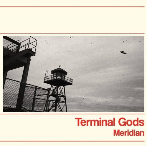 Terminal Gods