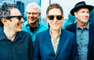 The Dream Syndicate Press Photo_Chris Sikich