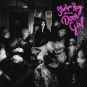Shilpa Ray - Door Girl