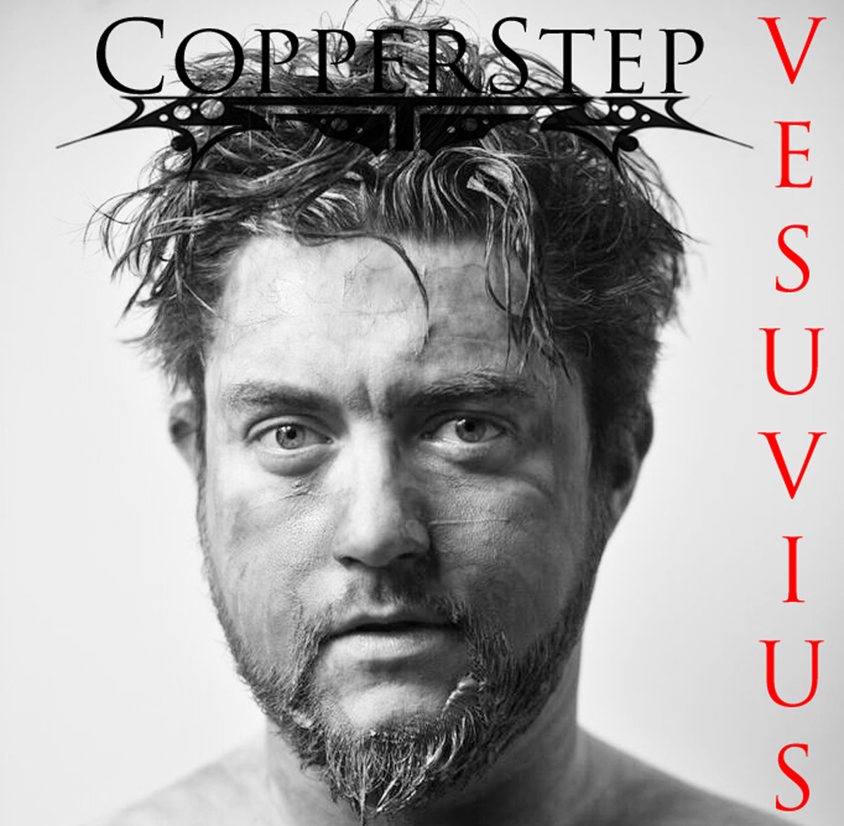 CopperStep