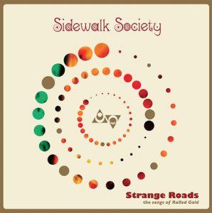 strange_roads