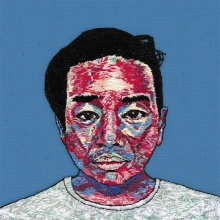 Andrew Hung: Realisationship – album review