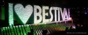 Bestival 2017 Keith Goldhanger 074