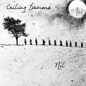 Ceiling Demons - Nil