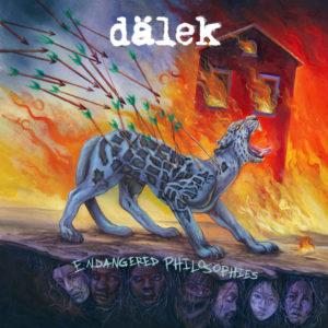 Dalek_EP_Cover