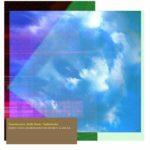 John Foxx Harold Budd Ruben Garcia - Translucence Drift Music Nighthawks