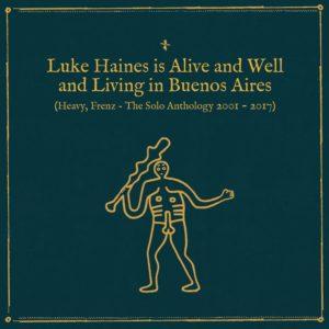Luke-Haines-box-FINAL
